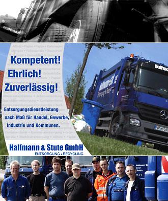 H&S-Service